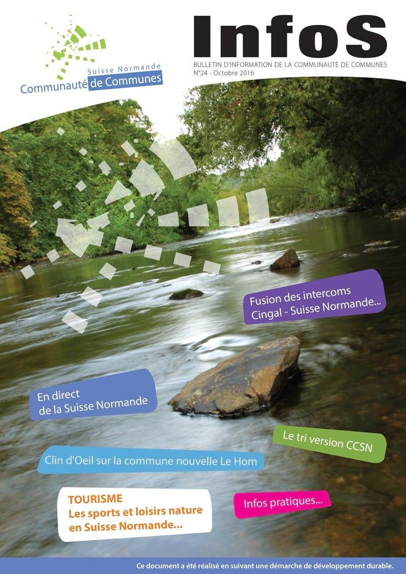couv-ccsn-infos-automne-2016