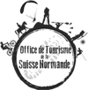 Office de Tourisme Suisse Normande