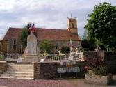 église de Boulon