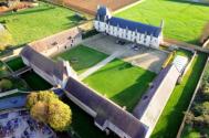 chateau-fresney-le-puceux