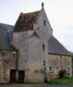 ferme de la Rochette Boulon