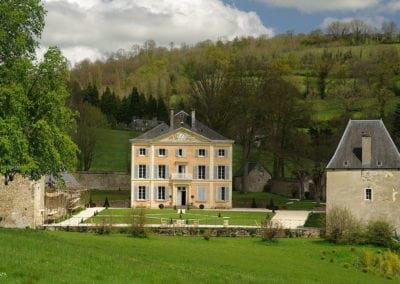 1200px-Lapommeraye_chateau