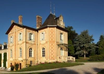 Curcy-sur-Orne-16-800x600
