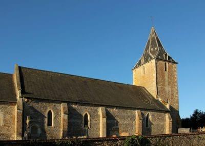 Curcy-sur-Orne-2-800x600