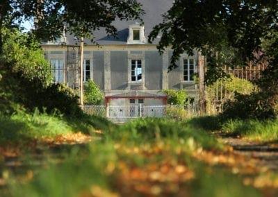 Curcy-sur-Orne-20-800x600