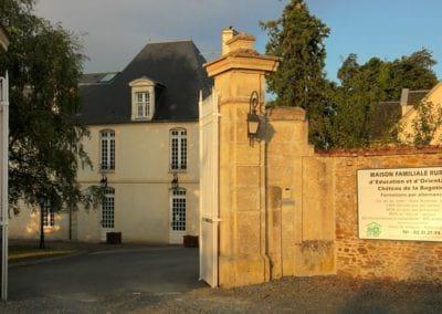 Les-Moutiers-en-Cinglais-1-800x600