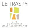 Le Traspy