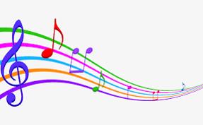 Pré-inscriptions à l'école de musique de la CDC