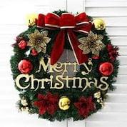 Joyeux Noël et Bonne année 2020 !
