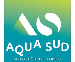 Ouverture du centre aquatique Aqua-Sud Le Hom samedi 27 juin