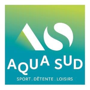 Travaux Aquasud à Thury-Harcourt – Le Hom retardés par le contexte économique actuel